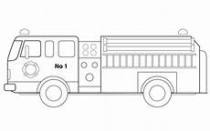 rescue vehicles coloring pages 16411 engine coloring page from rescue vehicles category select from 24104 printable crafts of