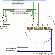 light wiring diagram radial circuit light wiring diagram light wiring