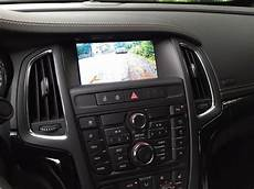 map update 2017 opel navi 650 intellilink navigation car