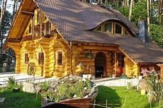 kanadisches blockhaus kaufen ein traditionelles naturstammhaus blockhaus nach