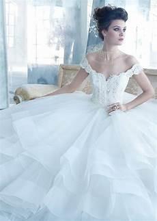 robe la et la bete 22192 robe princesse et la bete robes de soir 233 e 233 l 233 gantes populaires en