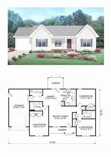 exclusive cool house plan id chp 39172 total exclusive cool house plan id chp 39172 sims house plans