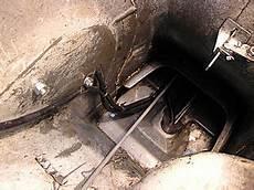 regler für fußbodenheizung dittmar s 133er polini projekt werkstatt handbuch polini 133