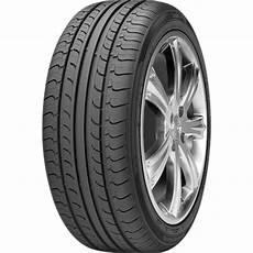 New Hankook Tyre Optimo K415 225 60r15 96v Ebay