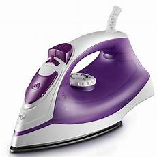 ironer for clothes 200ml steam iron clothes irons iron for ironing stainless