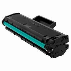samsung xpress m2070fw toner cartridges