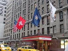 hotel new york city wikipedia