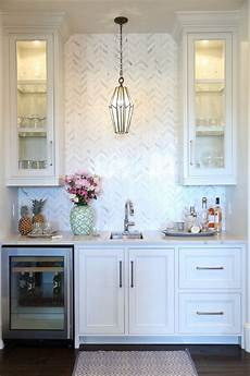 20 kitchen backsplash ideas that totally the show