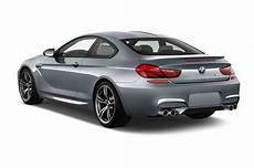 bmw m6 2017 2017 bmw m6 reviews and rating motor trend