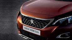dimensions 3008 suv new peugeot 3008 suv price specs available at howards