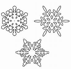 bildergebnis f 252 r schneeflocken malvorlage schneeflocken