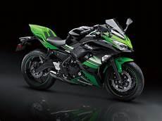 Gebrauchte Kawasaki 650 Motorr 228 Der Kaufen