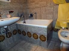 vasca a sedere progetto trasformazione vasca da bagno a sedere in piatto
