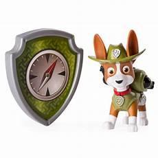 Paw Patrol Malvorlagen Tracker Spin Master Paw Patrol Pack Pup Tracker
