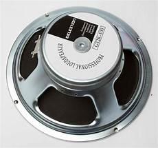 celestion g12k 100 celestion g12k 100 speaker reverb