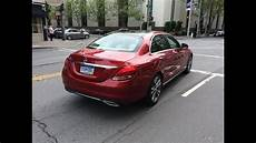 In Hybrid - mercedes c 350 e in hybrid 2015 review by
