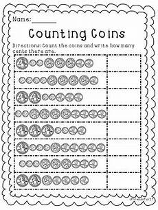counting money worksheets for 1st grade 2870 counting money worksheets count coins 1st 2nd grade by foreman