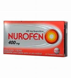 medicament douleur dentaire sans ordonnance nurofen 400 mg m 233 dicaments anti inflammatoire sans ordonnance jevaismieuxmerci