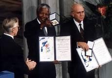 Afrique Du Sud Les 20 Ans De La Lib 233 Ration De Nelson