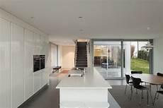betonfu 223 boden kosten preise pro m2 f 252 r b 246 den aus beton