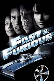 the fast and furious series tv amino