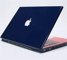 Protostar Ordinateur Portable Mac