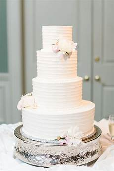 Ideas For Wedding Cakes Design