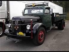 Vintage Truck classic volvo trucks