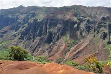 turisti per caso hawaii waimea viaggi vacanze e turismo turisti per caso