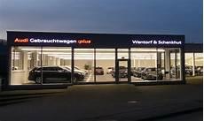 Wentorf Schenkhut