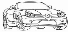 car coloring pages for adults 16433 car coloring pages resume format pdf cars coloring pages race car coloring