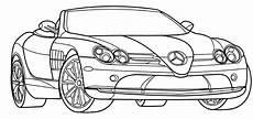 Cars Malvorlagen Harga Car Coloring Pages Resume Format Pdf Cars