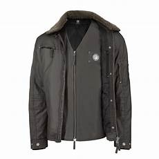 s 2 in 1 cabriolet jacket clothing classic new