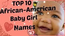weibliche namen top 10 american baby names