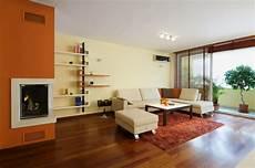 soggiorni moderni colorati i migliori colori delle pareti per un soggiorno moderno