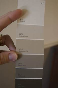 valspar ancient stone search quot favorite go to color from rehab addict color me pretty
