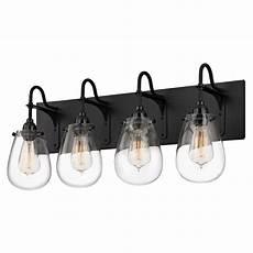 industrial bathroom light black chelsea by sonneman lighting 4289 25 destination lighting