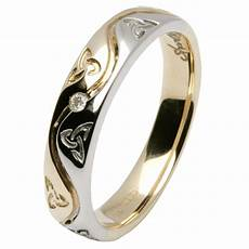 wedding rings for tips choosing a wedding ring for men based his personality