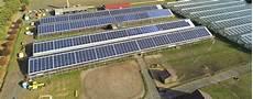 dachfläche vermieten rechner dach vermieten und mit photovoltaik geld verdienen