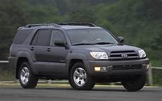 tire pressure monitoring 2005 toyota 4runner seat position control used 2005 toyota 4runner for sale pricing features edmunds