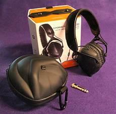 v moda crossfade m100 v moda crossfade m 100 headphone review the gadgeteer