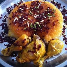 cucina persiana la cucina persiana zereshk polo riso basmati con