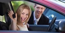 condition credit auto concessionnaire 192 qui s adresser pour souscrire un cr 233 dit auto