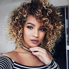 501 best curls 1 images pinterest curls curly and curls hair