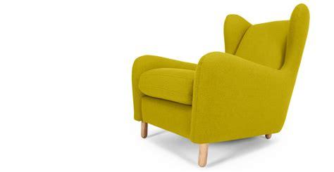 Poltrona Da Lettura Ikea : Poltrona Da Lettura Rubens In Verde Alga