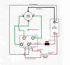 relais electrique 12v 30515 branchement relais treuil 12v