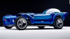 Most Customized Car by 10 Of The World S Most Custom Cars Cnn Style