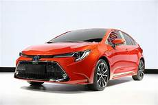 toyota corolla 2020 prices in pakistan pictures and