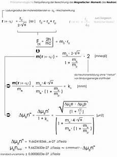 neutron elementark 246 rpertheorie 169 dirk freyling