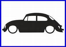 Vw Käfer Silhouette - 51 best vw silhouette images volkswagen vw silhouette